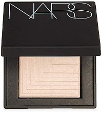 Parfüm, Parfüméria, kozmetikum Szemhéjfesték - Nars Dual-Intensity Eyeshadow