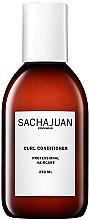 Parfüm, Parfüméria, kozmetikum Kondicionáló göndör hajra - Sachajuan Stockholm Curl Conditioner