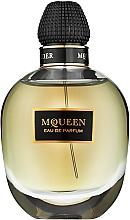 Parfüm, Parfüméria, kozmetikum Alexander McQueen McQueen Eau de Parfum - Eau De Parfum