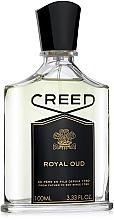 Parfüm, Parfüméria, kozmetikum Creed Royal Oud - Eau De Parfum