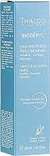 Parfüm, Parfüméria, kozmetikum Biodepyl lotion - Thalgo 3.1 Biodepyl Lotion Solution 3.1