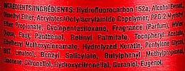 Hajspray nedvességvédelemmel - SexyHair BigSexyHair Weather Proof Humidity Resistant Spray  — fotó N5