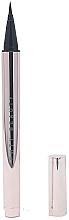 Parfüm, Parfüméria, kozmetikum Szemhéjtus - Fenty Beauty Flyliner Longwear Liquid Eyeliner