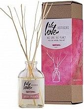 Parfüm, Parfüméria, kozmetikum Aromadiffúzor - We Love The Planet Sweet Senses Diffuser