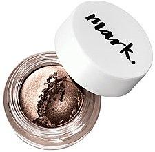 Parfüm, Parfüméria, kozmetikum Szemhéjfesték - Avon Mark Eyeshadow