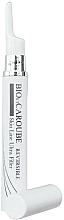 Parfüm, Parfüméria, kozmetikum Ránctalanító filler - Bio et Caroube Reversible Skin Line Ultra Filler