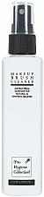 Parfüm, Parfüméria, kozmetikum Gyorsan száradó spray a smink ecsetek tisztításához és fertőtlenítéséhez - The Pro Hygiene Collection Antibacterial Make-up Brush Cleaner