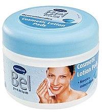 Parfüm, Parfüméria, kozmetikum Nedves vattakorong tengeri ásványokkal - Bel Premium Sea Minerals Pads