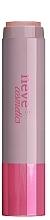Parfüm, Parfüméria, kozmetikum Pirosító stick - Neve Cosmetics Blush Star System