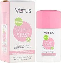 Parfüm, Parfüméria, kozmetikum Szőrtelenítő stift - Venus