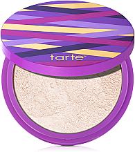Parfüm, Parfüméria, kozmetikum Fixáló púder - Tarte Cosmetics Shape Tape Setting Powder