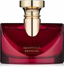 Parfüm, Parfüméria, kozmetikum Bvlgari Magnolia Sensuel - Eau De Parfum