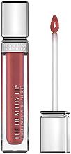Parfüm, Parfüméria, kozmetikum Ajakrúzs - Physicians Formula The Healthy Lip Velvet Liquid Lipstick