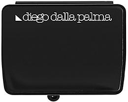 Parfüm, Parfüméria, kozmetikum Dupla ceruzahegyező - Diego Dalla Palma Accessories