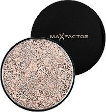 Parfüm, Parfüméria, kozmetikum Por púder - Max Factor Loose Powder