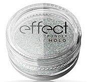 Parfüm, Parfüméria, kozmetikum Körömdíszítő púder - Ronney Professional Holo Effect Nail Art Powder