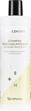 Parfüm, Parfüméria, kozmetikum Korpa elleni sampon - Vis Plantis Problem Skin Anti-Dandruff Shampoo