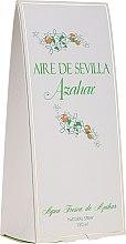 Parfüm, Parfüméria, kozmetikum Instituto Espanol Aire de Sevilla Azahar - Eau De Toilette