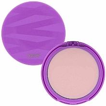 Parfüm, Parfüméria, kozmetikum Arc primer - Tarte Cosmetics Shape Tape Pore & Prime Balm