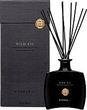 Parfüm, Parfüméria, kozmetikum Arokadiffúzop füde illatú - Rituals Wild Fig Fragrance Sticks