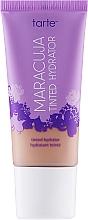 Parfüm, Parfüméria, kozmetikum Alapozó krém - Tarte Cosmetics Maracuja Tinted Hydrator