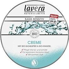 Parfüm, Parfüméria, kozmetikum Testápoló - Lavera All-Round Cream