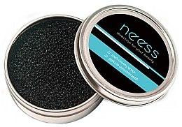 Parfüm, Parfüméria, kozmetikum Ecsettisztító szivacs - Neess Brush Cleaning Mat