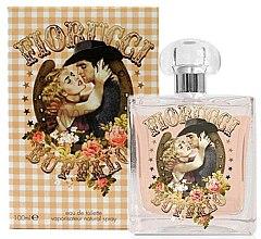 Parfüm, Parfüméria, kozmetikum Fiorucci Buffalo - Eau De Toilette