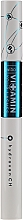 Parfüm, Parfüméria, kozmetikum Szempillanövesztő szérum - Wibo Vitamin Your Lashes