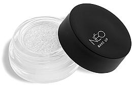 Parfüm, Parfüméria, kozmetikum Krém-glitter - NEO Make Up