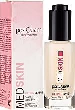 Parfüm, Parfüméria, kozmetikum Ránctalanító lifting szérum - PostQuam Med Skin Lifting Serum