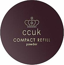 Parfüm, Parfüméria, kozmetikum Kompakt púder - Constance Carroll Compact Refill Powder