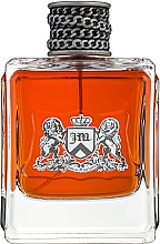 Parfüm, Parfüméria, kozmetikum Juicy Couture Dirty English for Men - Eau De Toilette