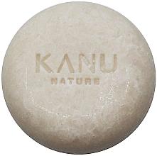 Parfüm, Parfüméria, kozmetikum Sampon normál hajra - Kanu Nature Shampoo Bar Toxic Glamour For Normal Hair