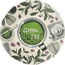 Parfüm, Parfüméria, kozmetikum Arckrém - Seantree Green Tea Deep Deep Cream