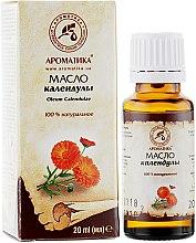 Parfüm, Parfüméria, kozmetikum Kéri körömvirág olaj - Aromatika