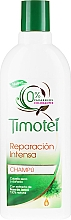 "Parfüm, Parfüméria, kozmetikum Sampon ""Intenzív helyreállítás"" - Timotei Intens Repair Shampoo"
