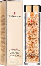 Parfüm, Parfüméria, kozmetikum Regeneráló kapszula arcra - Elizabeth Arden Ceramide Capsules Daily Youth Restoring Serum