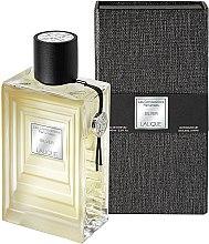 Parfüm, Parfüméria, kozmetikum Lalique Les Compositions Parfumees Silver - Eau De Parfum