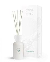 """Parfüm, Parfüméria, kozmetikum Aromadiffúzor """"Maldiv fröccs"""" - Mr&Mrs Fragrance Blanc Maldivian Breeze"""
