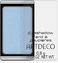 Parfüm, Parfüméria, kozmetikum Csillogó szemhéjfesték - Artdeco Glamour Eyeshadow