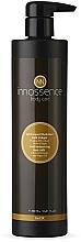 Parfüm, Parfüméria, kozmetikum Testtej - Innossence Innor Gold Moisturizing Body Milk