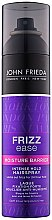 Parfüm, Parfüméria, kozmetikum Hajlakk nedvesség elleni védelemmel - John Frieda Frizz-Ease Moisture Barrier Firm Hold Hairspray