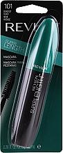 Parfüm, Parfüméria, kozmetikum Tartós szempillaspirál - Revlon Super Length Waterproof Mascara