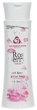 Parfüm, Parfüméria, kozmetikum Hajbalzsam - Bulgarian Rose Rose Berry Balsam