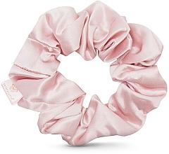 Parfüm, Parfüméria, kozmetikum Selyem hajgumi, rózsaszín - Crystallove