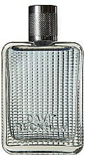 Parfüm, Parfüméria, kozmetikum David Beckham David Beckham The Essence - Borotválkozás utáni lotion