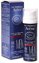 Parfüm, Parfüméria, kozmetikum Arckrém és gél - Avene Men Anti-aging Hydrating Care