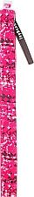 Parfüm, Parfüméria, kozmetikum Csúszásgátló hajpánt, rózsaszín - Ivybands Pink S Passion Hair Band