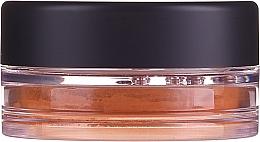 Parfüm, Parfüméria, kozmetikum Ásványi bronzosító arcpúder - Bare Minerals Warmth All-Over Face Color